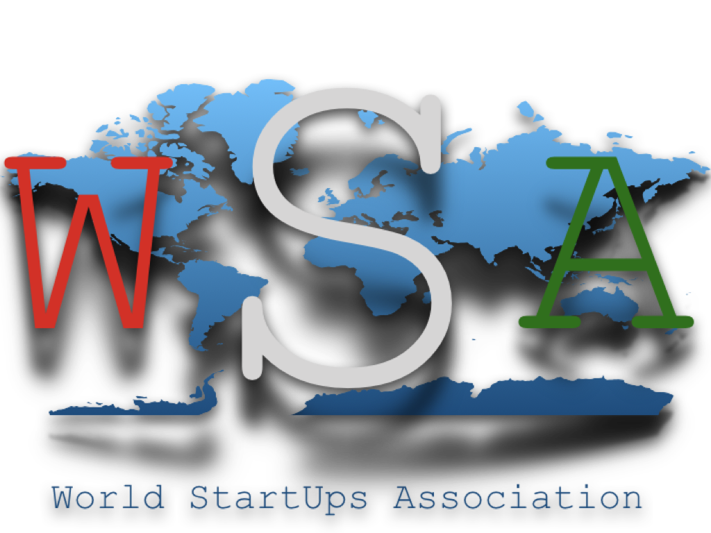 World Startups Association